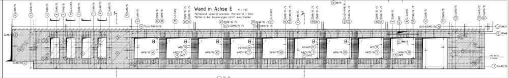 mohnke h ss bauingenieure projekte neubauten wissenschaft forschung karl rahner haus. Black Bedroom Furniture Sets. Home Design Ideas