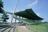 Stadion Kreuzeiche, Reutlingen