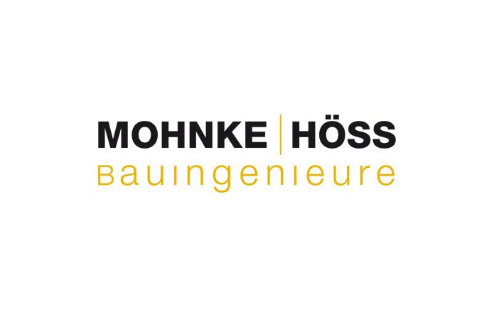 Mohnke | Höss